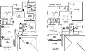 winter palace floor plan uncategorized catherine palace floor plan best inside greatest