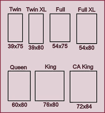 best 25 twin bed measurements ideas on pinterest bed size