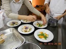stage de cuisine gastronomique cooking class picture of cours de cuisine gastronomique jean marc