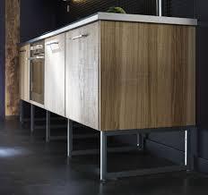 elements cuisine ikea ikea element haut cuisine trendy hauteur meuble cuisine ikea avec