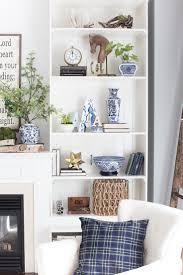 166 best styling bookshelves images on pinterest styling