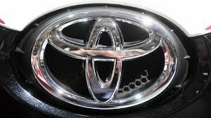 logo toyota fortuner toyota готовится представить россиянам новый внедорожник fortuner