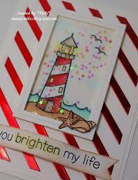 Nautical Themed Christmas Cards - 559 best cards nautical boats ships etc images on pinterest