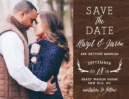 save the dates magnets save the date magnets match your colors style free basic invite
