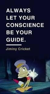 Jiminy Cricket Meme - jiminy cricket meme keywords and pictures