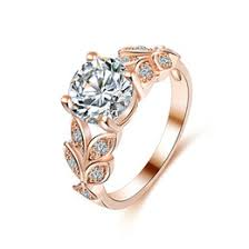 Wedding Rings For Girls by Discount Silver Engagement Rings For Girls 2017 Silver