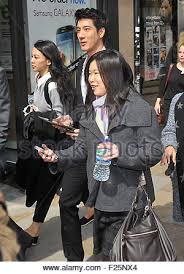Hom Photo Album Wang Leehom Is A Multi Million Album Selling Taiwanese American
