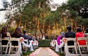 Rustic Wedding Venues In Southern California Favorite Romantic Wedding Venues