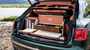 custom bentley bentayga bbc autos bentley u0027s 80 000 fly fishing