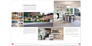 kaminoff folded brochure u2013 designmoll
