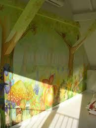 kinderzimmer wandbilder wandbilder und wandmalerei im kinderzimmer wandgestaltung berlin