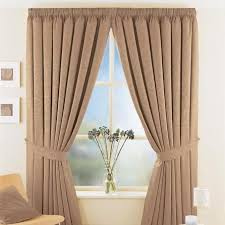 Interior Design Curtains by Best 20 Pencil Pleat Curtains Design Ideas On Pinterest U2014no Signup
