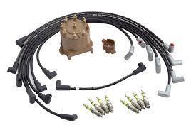 amazon com tune up kits ignition parts automotive