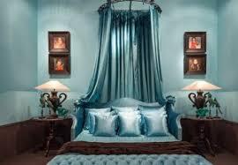 mobilier chambre hotel trouvez des meubles élégants pour habiller vos chambres d hôtel