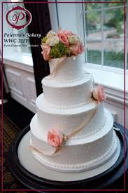 wedding cakes images venue wedding cakes palermo s custom cakes bakery
