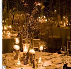 winter wedding decorations wonderful wedding reception decorations beautiful winter wedding