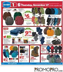 home depot spring black friday 2017 ad scan 22 best walmart black friday ad scan 2014 images on pinterest