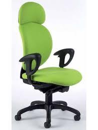 fauteuil de bureau haut fauteuil de bureau haut dossier azéo 2050