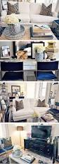 723 best living rooms libraries sunrooms images on pinterest