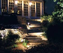 outdoor lighting indianapolis landscape company all seasons
