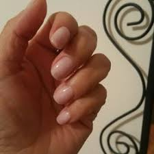 spa butterfly 13 photos u0026 133 reviews nail salons 155 e 44th