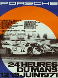 pink martini poster classic porsche le mans posters in hi res you u0027re welcome le