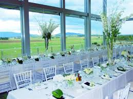 Venue For Wedding Wedding Catering Photos And Images Crave Party Catering