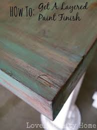 Best 25 Natural Wood Stains Ideas On Pinterest Vinegar Wood by Best 25 Stain Over Paint Ideas On Pinterest How To Refinish