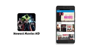 newest apk newest hd apk tv shows