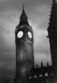 smlpx earth views palace of westminster clock tower