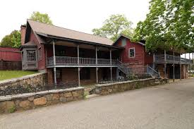 ghost town for sale buy this entire 62 acre ghost town in connecticut for just 1 9m 6sqft