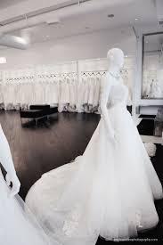 Bridal Stores 147 Best Bridal Shop Interior Images On Pinterest Store Bridal