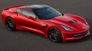 how did corvette get its name 2014 chevrolet corvette the stingray is back is a gt
