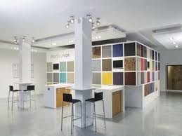 home design stores in toronto 52 best mosaic showroom images on pinterest mosaic mosaic art and