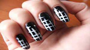 simple nail art designs nail art ideas and inspiration hd youtube