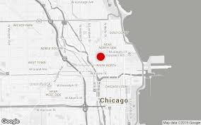 Map River North Chicago by About Ufc Gym Fitness U0026 Training Chicago River North Ufc Gym