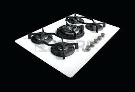 Kitchen Designs And Prices by Gas Stove Design U2013 Lapostadelcangrejo Com