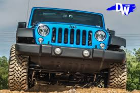 black and teal jeep jeep u2014 dreamworks motorsports