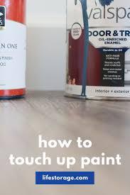 best 25 touch up paint ideas on pinterest auto repair near me