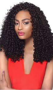 bohemian crochet braids mizbarn flat rate free shipping same day shipping outre