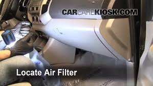 2007 toyota tundra filter toyota tundra 4 0 2007 auto images and specification