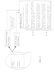patent us20090274701 chlamydia pneumoniae polynucleotides and