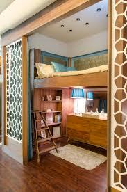 Kids Bedroom Built In Cabinet Design 128 Best Madison U0027s Room Images On Pinterest Home Children And