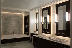 Bathroom Wall Cladding Materials by Products Cladding Series Strip Cladding Island Stone Pebble Tile
