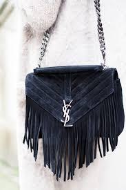 25 best designer bags ideas on pinterest designer handbags