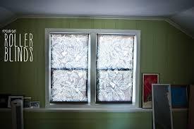 schottis pleated blind ikea ideas window blinds malaysia loft