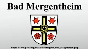 Caritas Krankenhaus Bad Mergentheim Bad Mergentheim Youtube