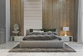 Oriental Style Bedroom Furniture by Bedroom Beautiful Cool Modern Minimalist Asian Style Bedroom