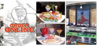 Grace Buffet U0026 Grill Chinese by Grace Japanese Steak House Order Online Ocala Fl 34471 Sushi