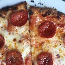 cuisine az pizza the pizza festival nov 21st pie me az food and wine
